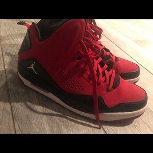 2014 Air Jordan men's sneakers